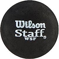 Wilson Staff Transporte con Correas y Soporte, Bolsa
