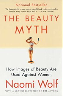 Vagina a cultural history kindle edition by naomi wolf the beauty myth how images of beauty are used against women fandeluxe Gallery