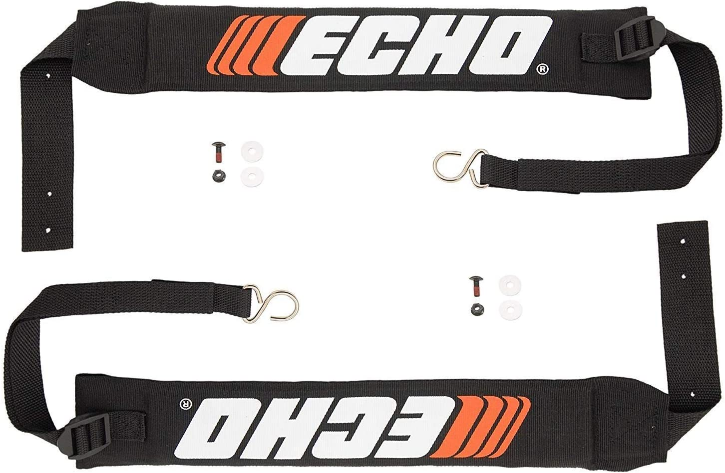 Genuine Echo C061000111 Harness Assembly Backpack
