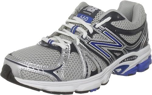 Secret May Possession  Amazon.com | New Balance M660 Running Shoes (D fitting) - 15 | Running
