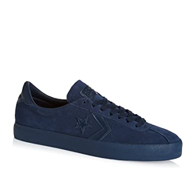 | Converse Men's Cons Breakpoint Pro OX Nighttime
