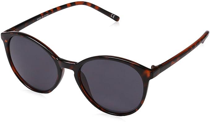 vans sonnenbrillen damen
