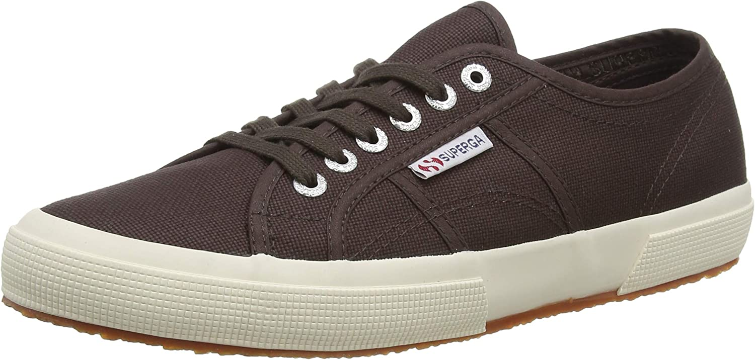 2750-Cotu Classic Sneakers in Off-White