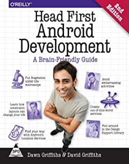 Amazon In Buy Busy Coder S Guide To Android Development Book Online