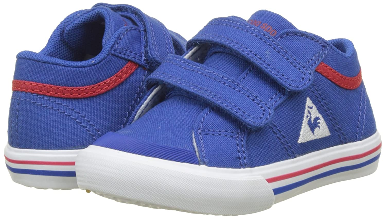 Zapatillas Unisex beb/é le coq Sportif Saint Gaetan Inf Cvs