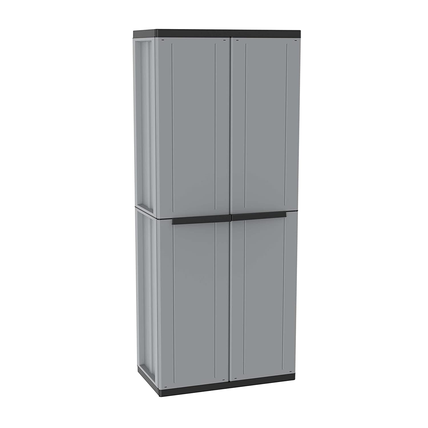 outdoor of images cabinet cupboard cabinets with plastic design storage luxury modern doors cupboards