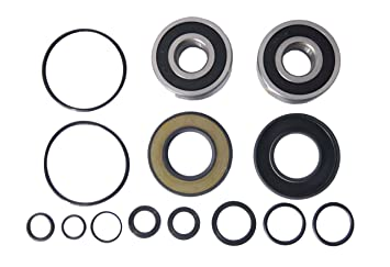 Polaris Jet Pump Rebuild Kit SL 650 /SL 750 /SLT 750 /SLX 780 /Hurricane on