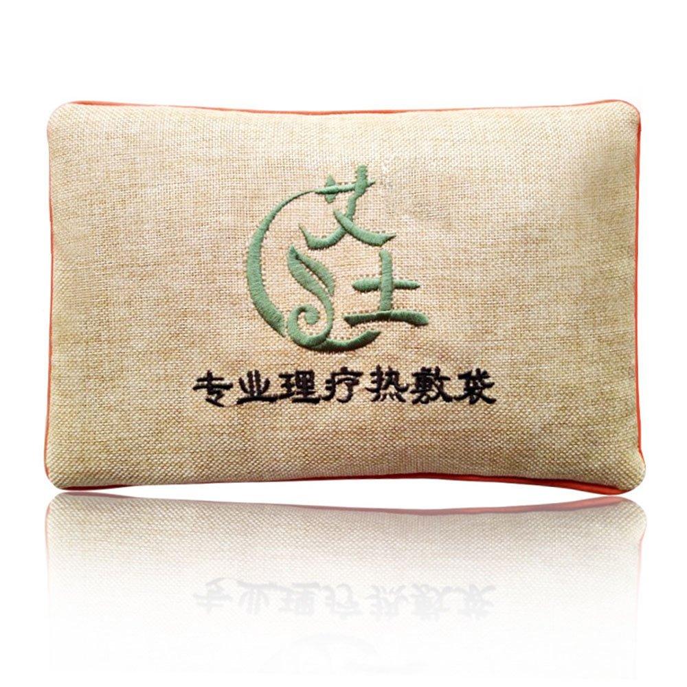 BITA Professional Heat Treatment Bag Shoulder and Neck Hot Packs Focus on Salt Therapy
