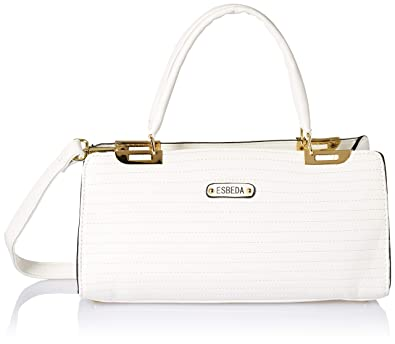 Image Unavailable. Image not available for. Colour  Esbeda Vertical Women s  Handbag ... fa150b380b