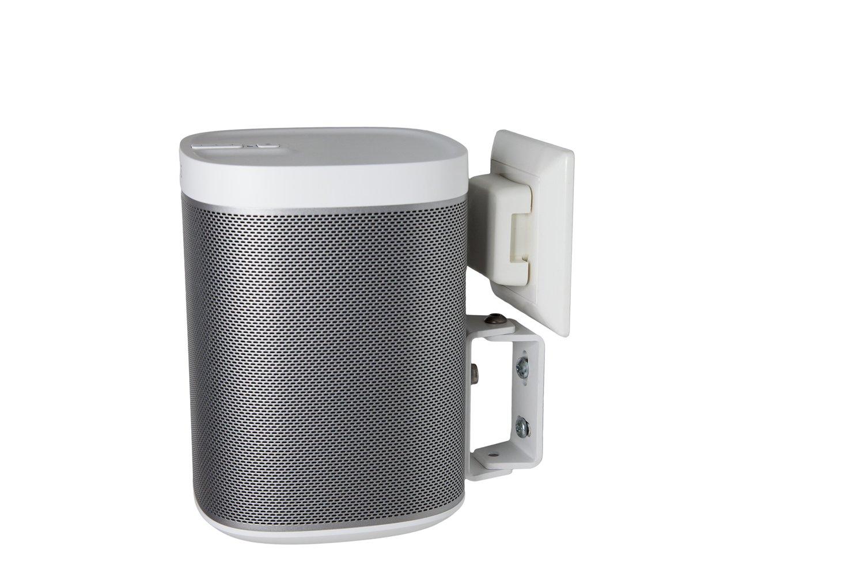 Sn 1/B di Montaggio a parete per Sonos Play 1