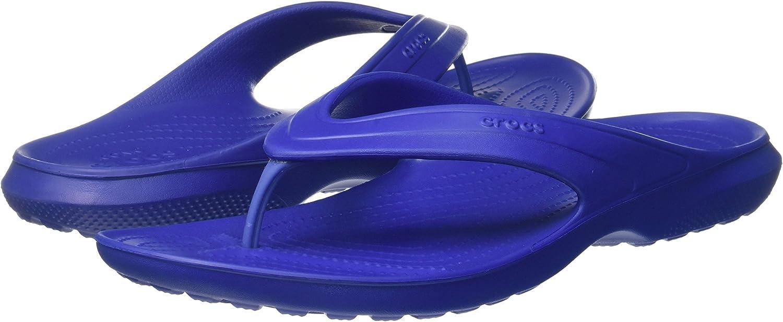 Crocs Womens Classic Flip Flop