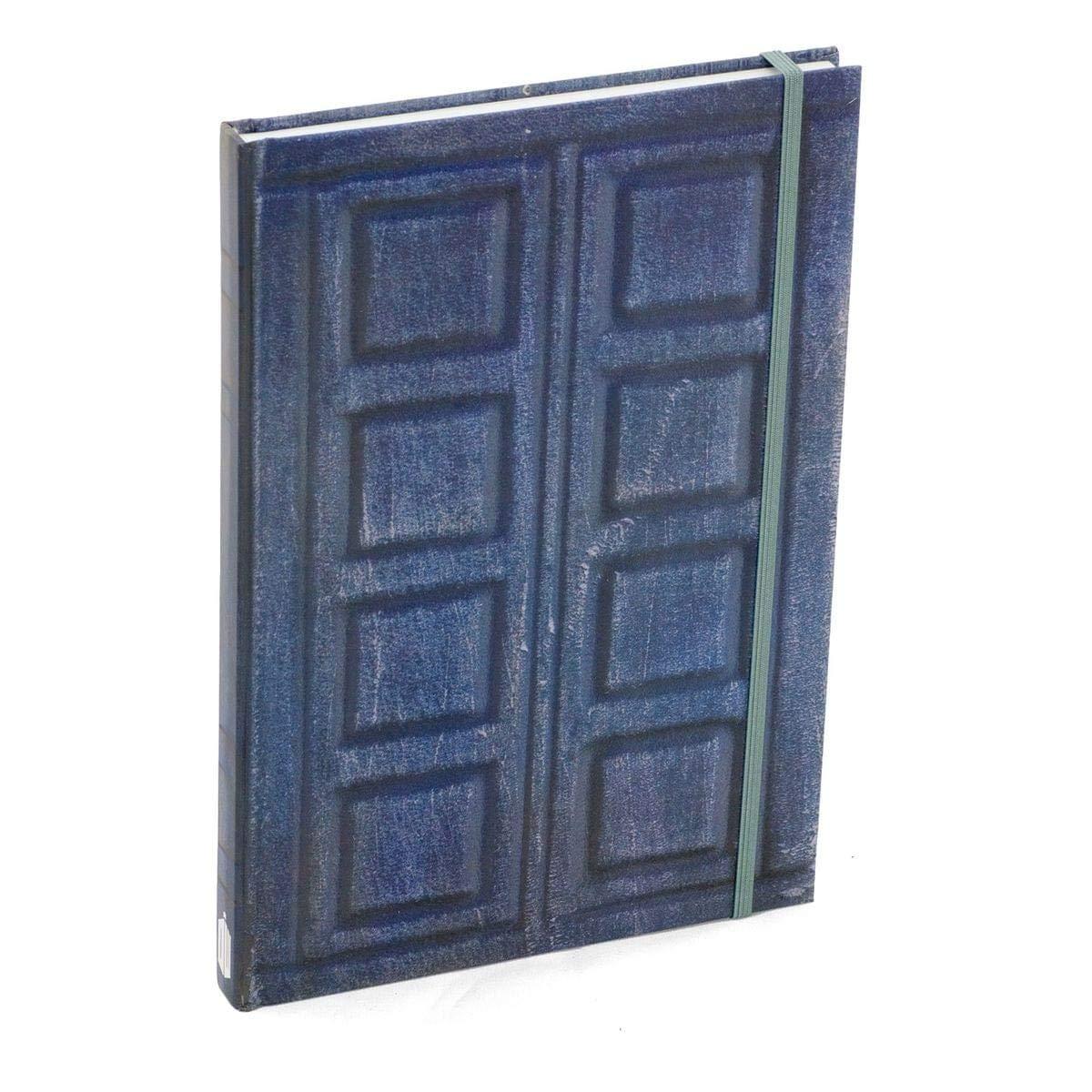 Doctor Who River Song - Cuaderno: Amazon.es: Juguetes y juegos