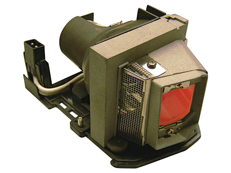 交換用プロジェクターランプ オプトマ SP.8LE01GC01, BL-FP200H B00PB4JF8I