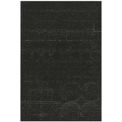 SoftTouch adhesivo superficie de agarre antideslizante almohadillas - (16 piezas), 4733595N: Amazon.es: Bricolaje y herramientas