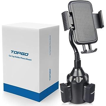 Topgo Upgraded