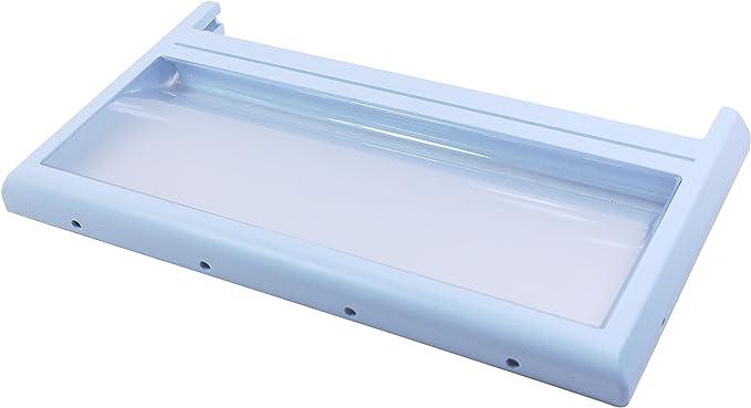 Hotpoint congelador Congelador Cajón. Genuine número de pieza ...