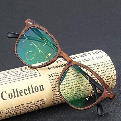 Gafas de Lectura de Gafas de Lectura Masculinas y Femeninas ...