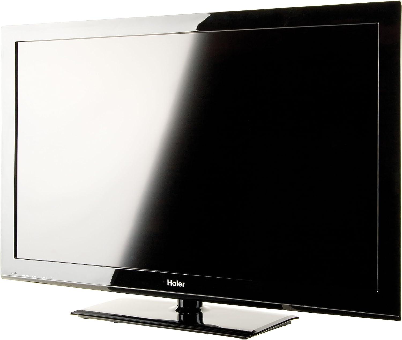 Haier LE46B1381 LED TV - Televisor (116,84 cm (46