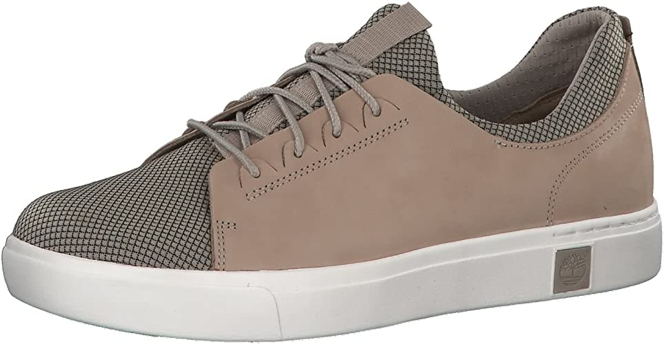 chaussure homme timberland amherst