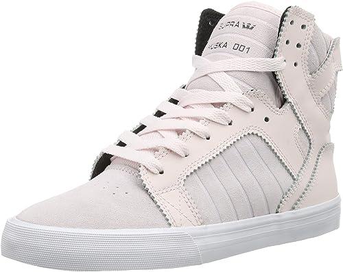 Supra Womens Skytop SW18023 Damen Sneaker