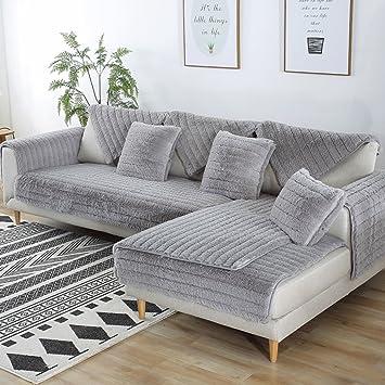 【ᐅᐅ】Bezug für sofa Test Bestseller Vergleich