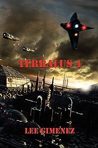 Terralus 4