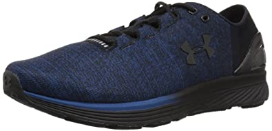 f4eeb4e238f9e Under Armour Men's Charged Bandit 3 Running Shoes