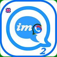 Free Calls & Video Chat-free