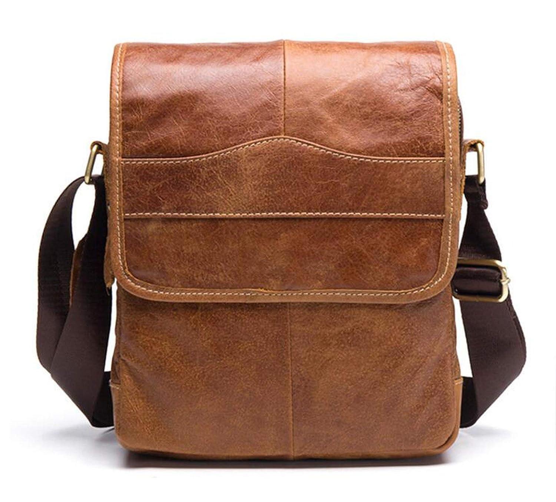 Cherryi-bag ACCESSORY レディース B07MRCFG1Z Brown Bag One Size