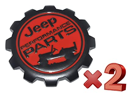 Jeep Performance Parts >> Incognito 7 3d Laxury Jeep Performance Parts Logo Jeep Logo