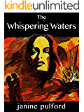 The Whispering Waters