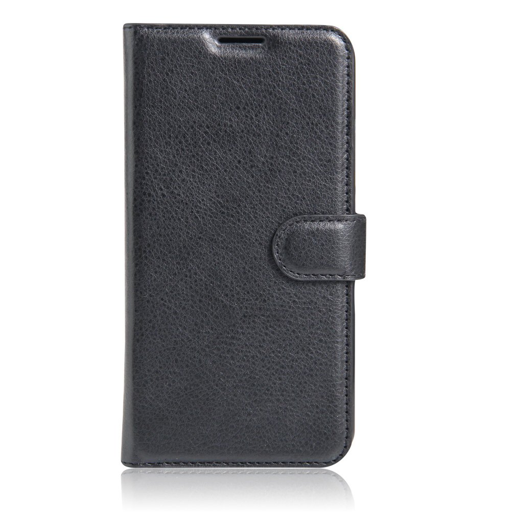 Amazon.com: BQ Aquaris U Plus Case,Manyip PU Leather Stand ...