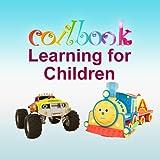 Coilbook-English