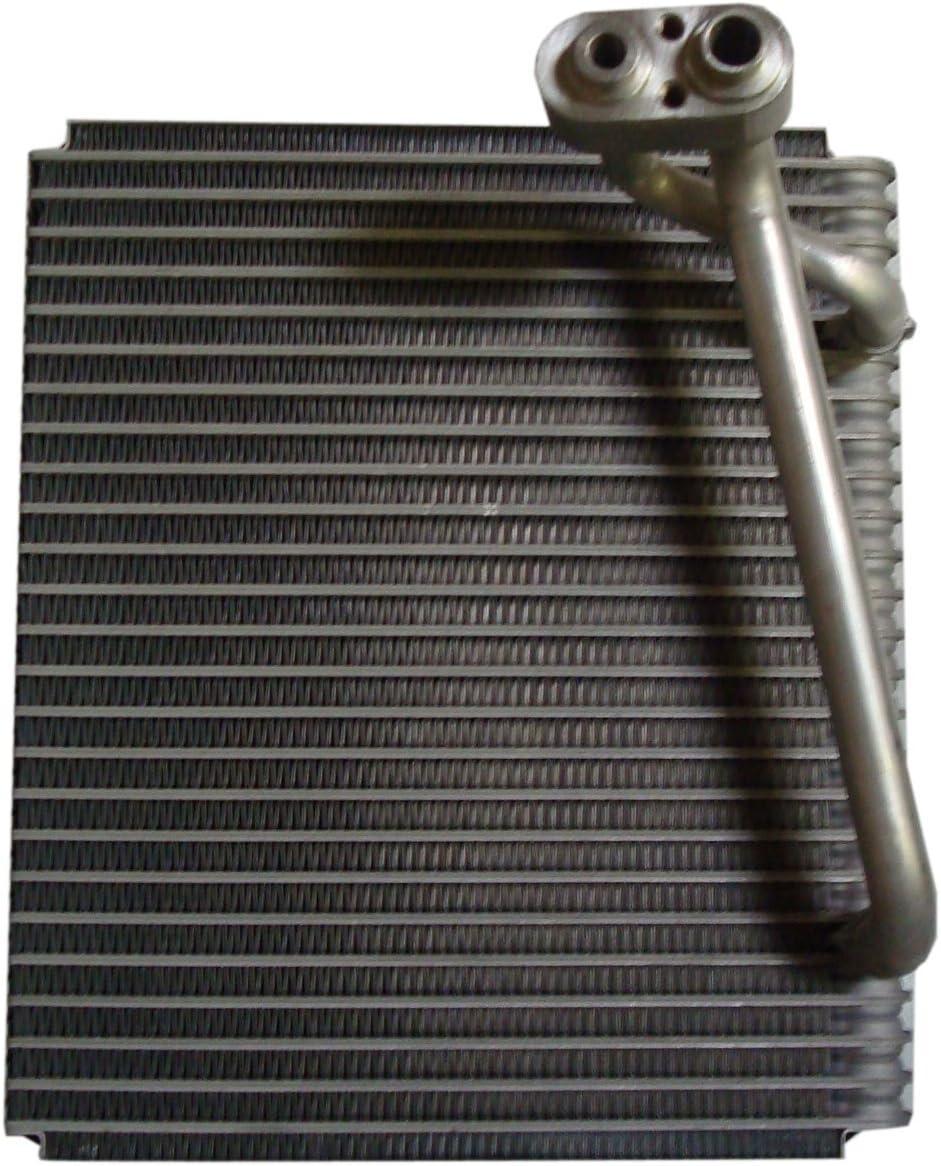TYC 97080 Hyundai Sonata Replacement Evaporator