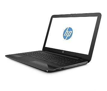HP 15-ba050ng unter 400 Euro