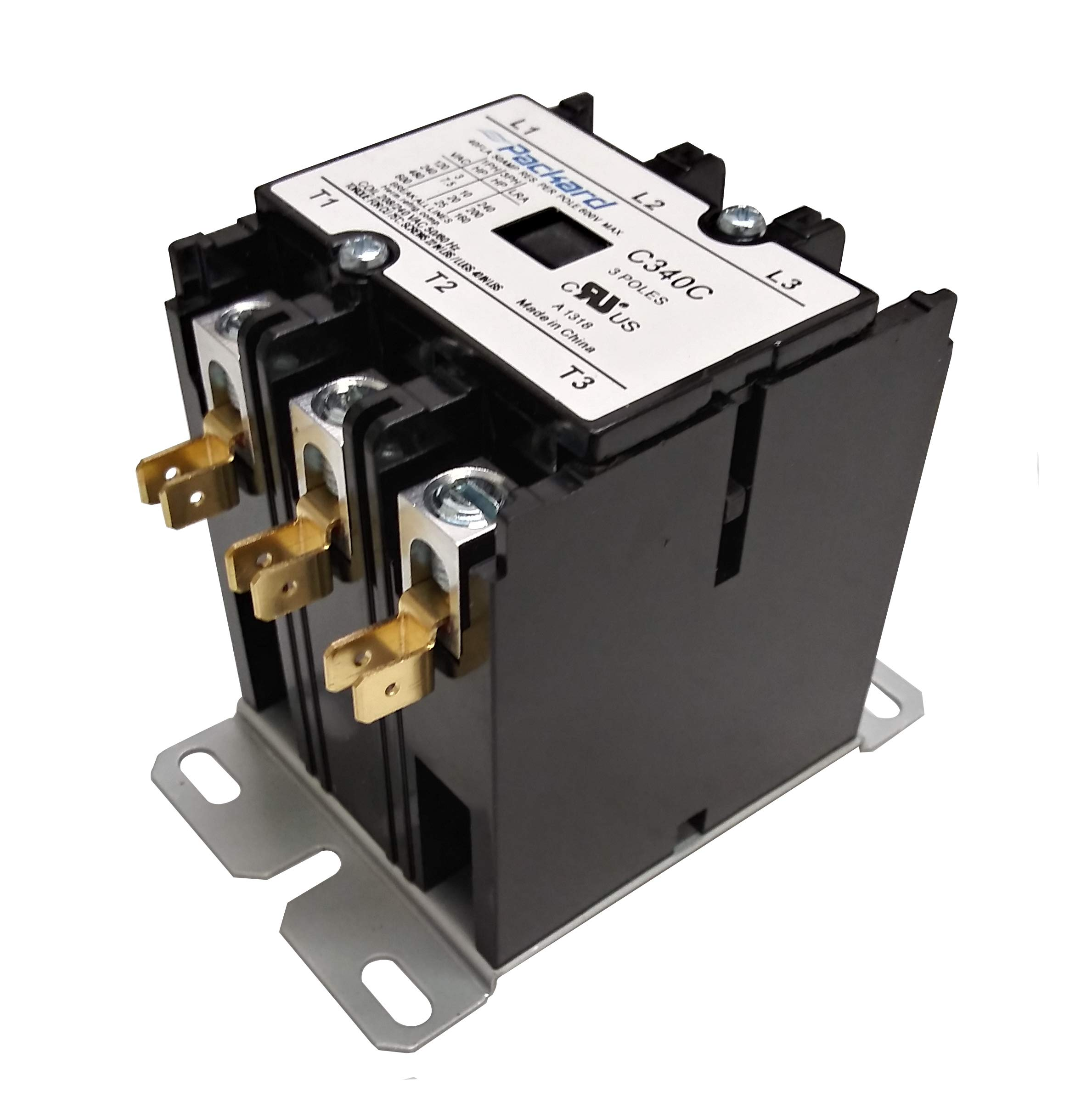 Best Rated in Motor Contactors & Helpful Customer Reviews ... on