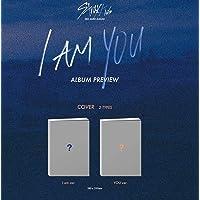 I Am You (CD)