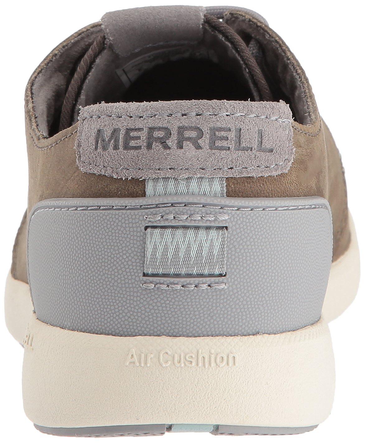 Merrell MerrellFREEWHEEL Lace Lace Lace - Freewheel Lace Damen  2b05eb
