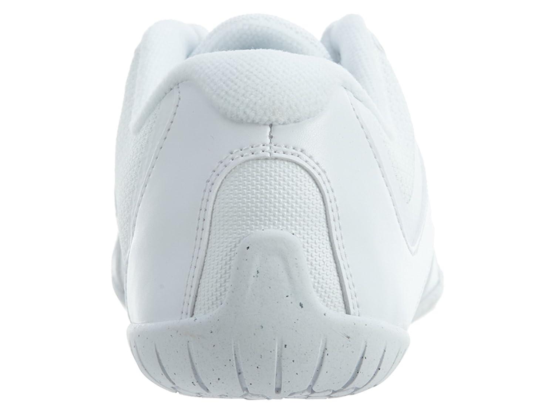 best sneakers 63216 ade41 Amazon.com   NIKE Women s Cheer Scorpion Cross Training Shoes   Fitness    Cross-Training