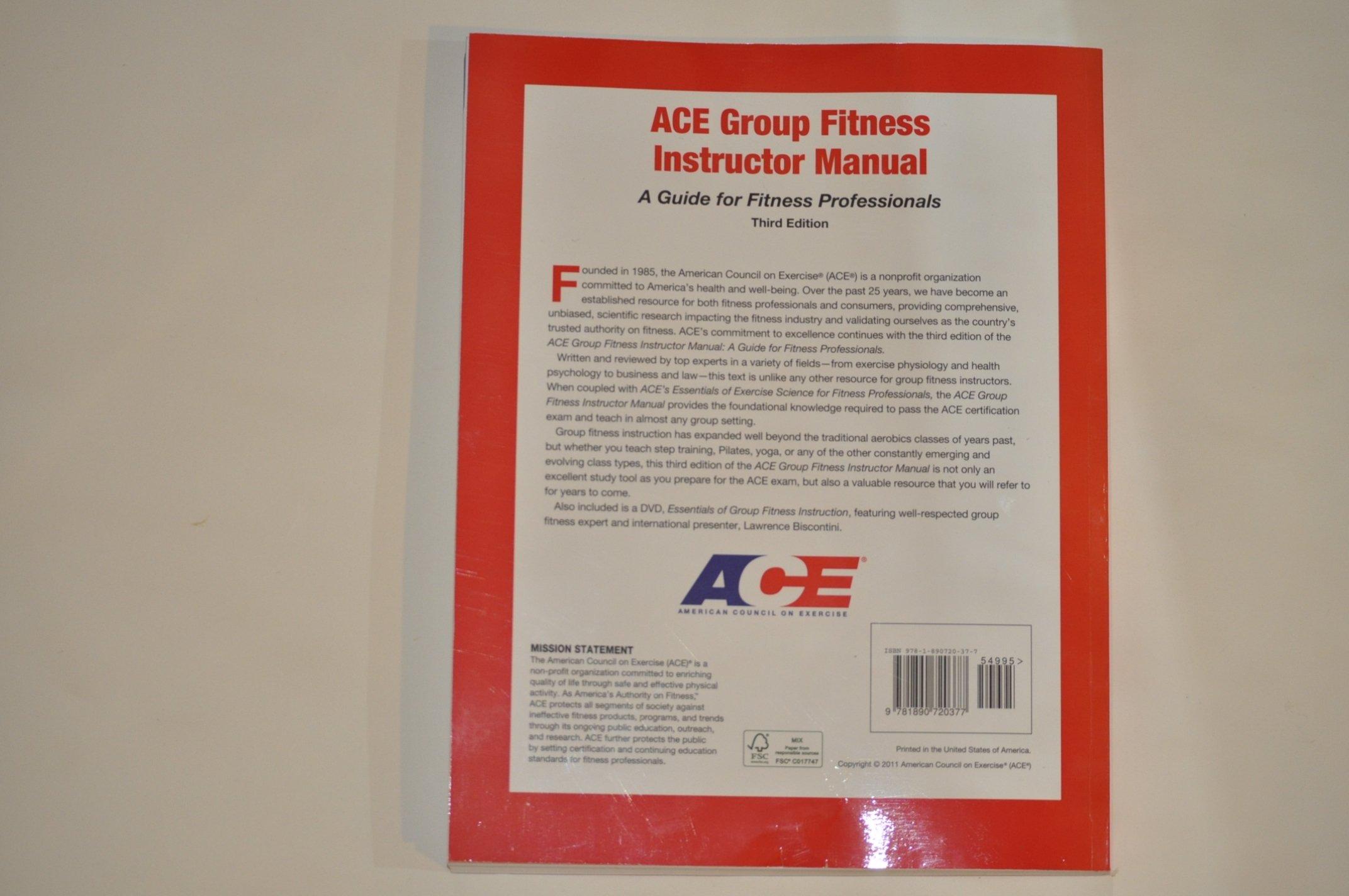 AHA BLS Instructor Manual