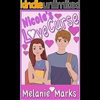 Nicole's Love Curse