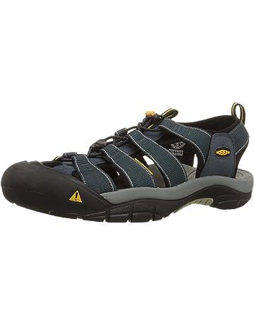 f2d13dac9665 KEEN Men s Newport H2 Sandal