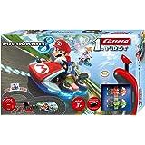 Carrera Slot 1:43 Super Mario Kart 8, 20063005