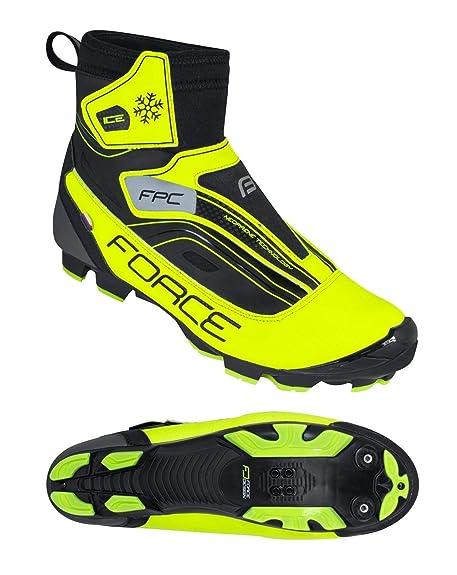 Scarpe da ciclismo e MTB   Negozio online scarpe per MTB e