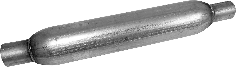 Walker 17805 SoundFX Universal Resonator