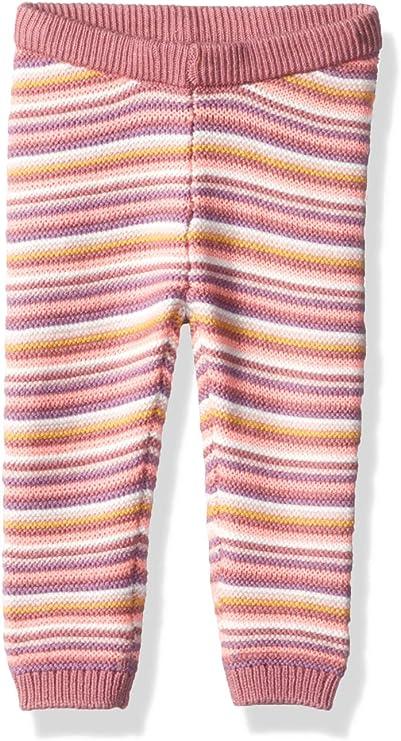 Gymboree Big Girls Light Pink with Pineapples Skirt 5
