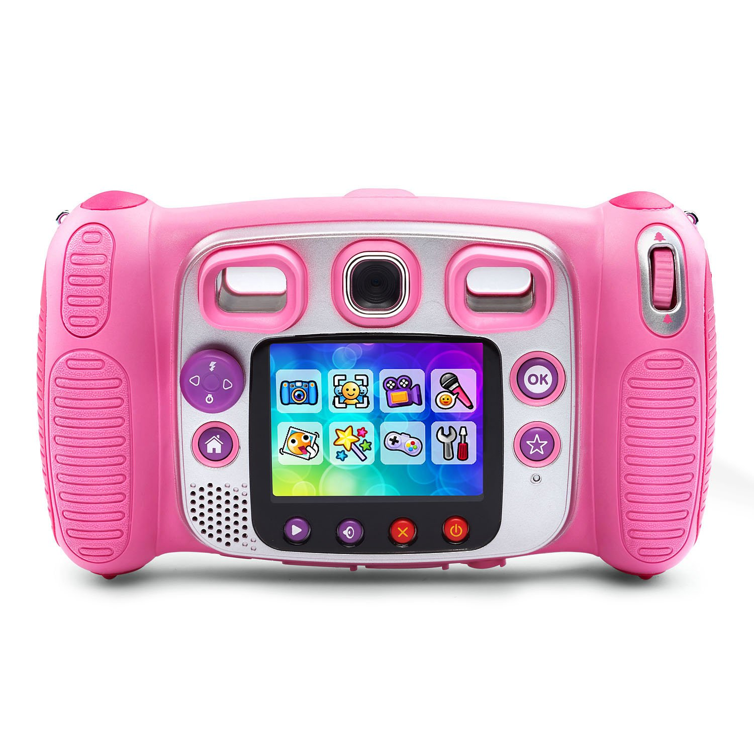 Best Vtech Kidizoom Action Camera for Kids