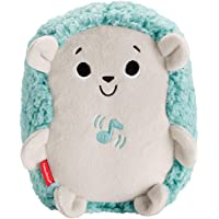 Fisher-Price FXC58 Calming Vibes Hedgehog Soother