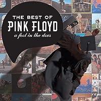 A FOOT IN THE DOOR – THE BEST OF PINK FLOYD