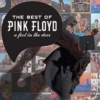 The Best of Pink Floyd: A Foot in the Door (Vinyl)